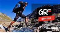 Préparez vos prochaines randonnées avec GR @ccess !